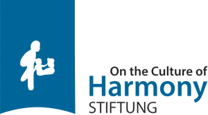 On the Culture of Harmony Stiftung Foundation Privatstiftung Logo